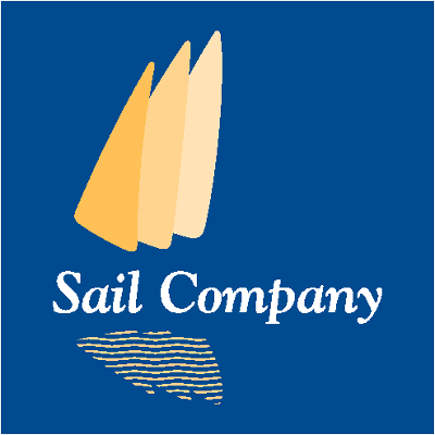 Sailcompany Logo
